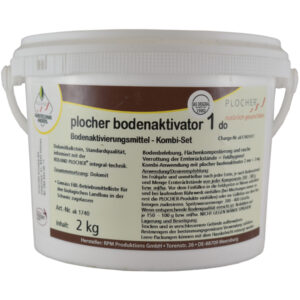 Plocher-Bodenaktivator-1-do-2kg
