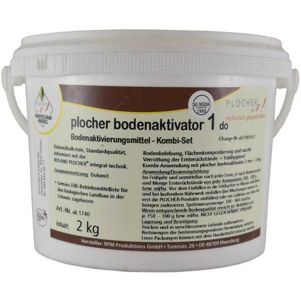 Plocher-Bodenaktivator-1-do-2kg