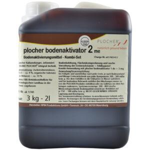 Plocher-Bodenaktivator-2-me-2l