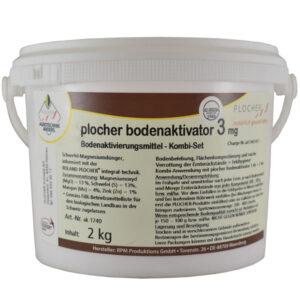 Plocher-Bodenaktivator-3-mg-2kg