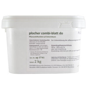 Plocher-Combi-Blatt-do-2kg