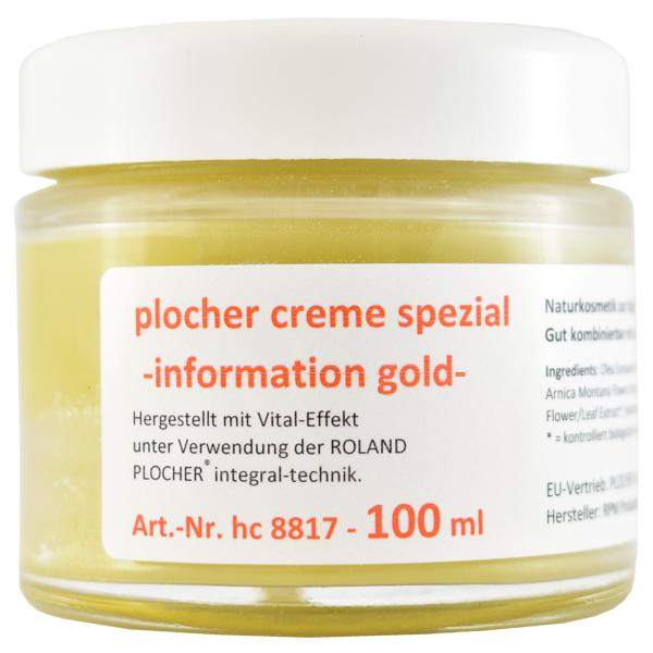 Plocher-Creme-spezial-Sport-100ml