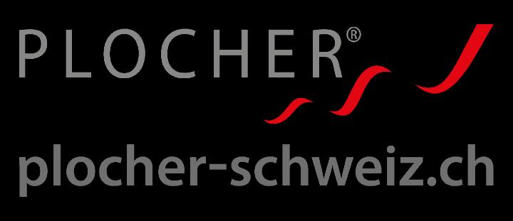 Plocher Schweiz Onlineshop