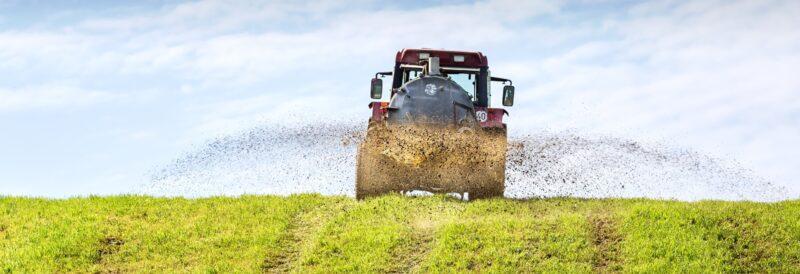 Plocher Agrarprodukte
